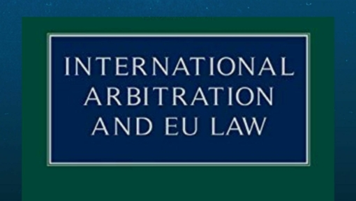 Arbitration & The law governing commercial agency agreements