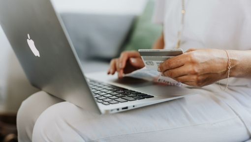 Ook voor ondernemingen binnenkort  minimum bankdiensten