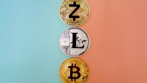 Crypto-assets: EBA's views on to the application of the EU financial regulatory framework