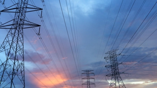 Electricity: ACER's opinions under Regulation No 713/2009: open to challenge?
