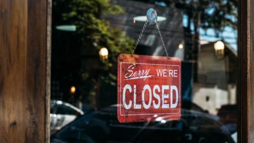 Covid-19 pandemic: economic law & crisis