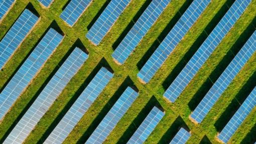 Voorontwerp omzetting Richtlijn 2019/944 betreffende de interne elektriciteitsmarkt goedgekeurd