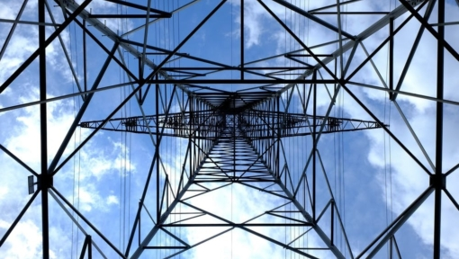 Electricity: Towards a Capacity Allocation and Capacity Management Regulation (CACM) 2.0? Public consultation is open!