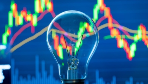 Electricity: ACER provides further guidance on market manipulation practices, disclosure mechanisms and the insider dealing exemption related to unplanned outage